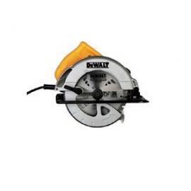 DEWALT 184mm COMPACT CIRCULAR SAW