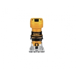 DEWALT 2000W TRIMMER