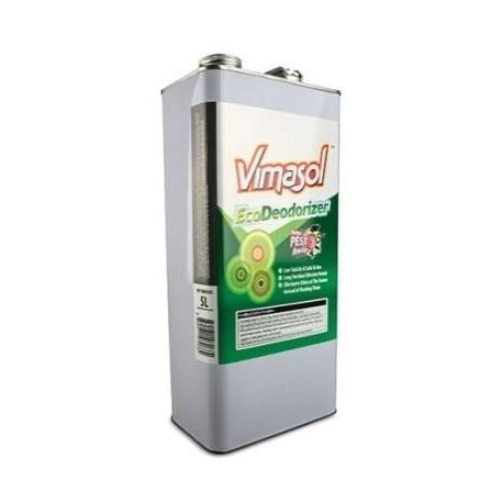 Eco Deodorizer