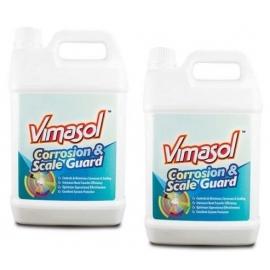 Corrosion & Scale Guard