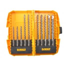 DEWALT SDS Plus Drill Bits