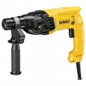 DEWALT 22mm 3 MODE SDS-PLUS ROTARY HAMMER