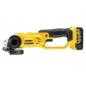 DEWALT 18V Li-Ion 720W CORDLESS TOGGLE SWITCH SAG