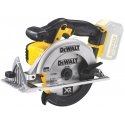 DEWALT 18V XR Li-Ion CORDLESS CIRCULAR SAW BARE