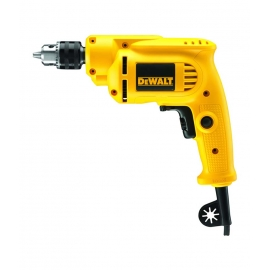 DEWALT 10mm 550W PERCUSION DRILL