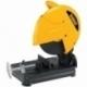 DEWALT 355mm 2200W CHOP SAW