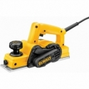 DEWALT 1.5mm PORTABLE PLANER