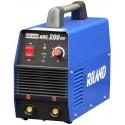 Riland 200A ARC/SMAW DC Inverter