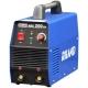 Riland ARC / SMAW DC Inverter Welding Machine