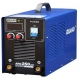 Riland 250A ARC / SMAW DC Inverter Welding Machine