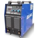 Riland 400A ARC/SMAW DC Inverter