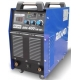 Riland 400A ARC / SMAW DC Inverter Welding Machine