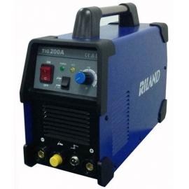Riland 200A TIG/GTAW DC Inverter
