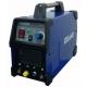 Riland 200A TIG / GTAW DC Inverter