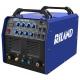 Riland 200A TIG / GTAW AC/DC Inverter