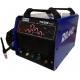 Riland 250A TIG / GTAW AC/DC Inverter