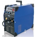 Riland 200A MIG/GMAW DC Inverter
