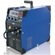 Riland 200A MIG / GMAW DC Inverter