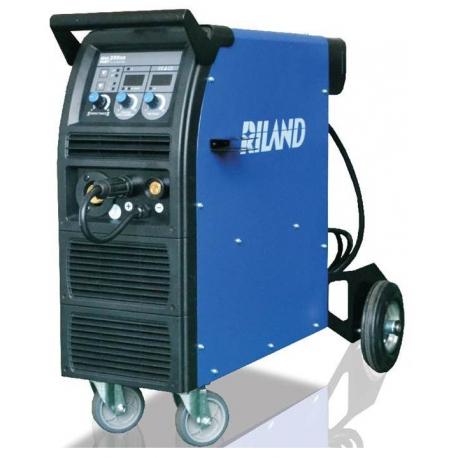 Riland 300A MIG / GMAW DC Inverter