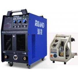 Riland 350A MIG/GMAW DC Inverter