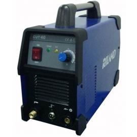 Riland Plasma DC Inverter Cutting Machine