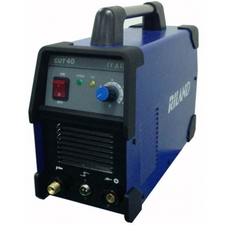 Riland Plasma DC Inverter Cutting Machine