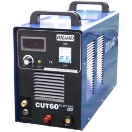 Riland CUT60 Plasma DC Inverter