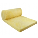 ISOKING Glasswool Blanket Insulation