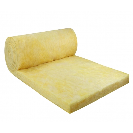 Rockwool Board Insulation