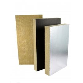 ISOWOOL Rockwool Board Insulation