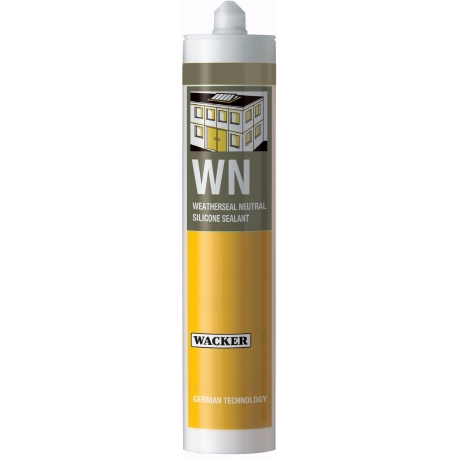 Wacker Weatherseal Neutral