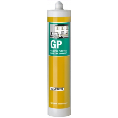 WACKER® GP – General Purpose