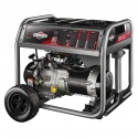 Briggs&Stratton GS6500E