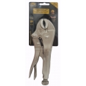 ARTU Locking Plier / Vise Grip