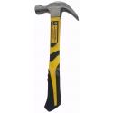 ARTU Hammer - Claw