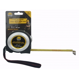 ARTU Steel Tape Measure (HQ)