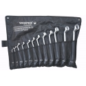 Wagener Double Ended Wrench Sets
