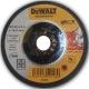 Dewalt Metal Grinding Discs