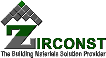 Zirconst International Marketing Corp.